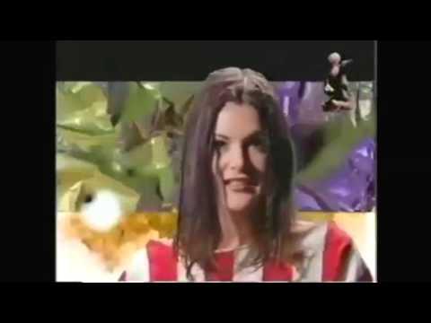 Kristin Kowalski nude 11