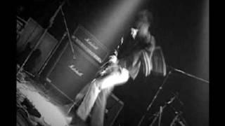 Goodmorningboy - migratory boy (Live at Jam Club)