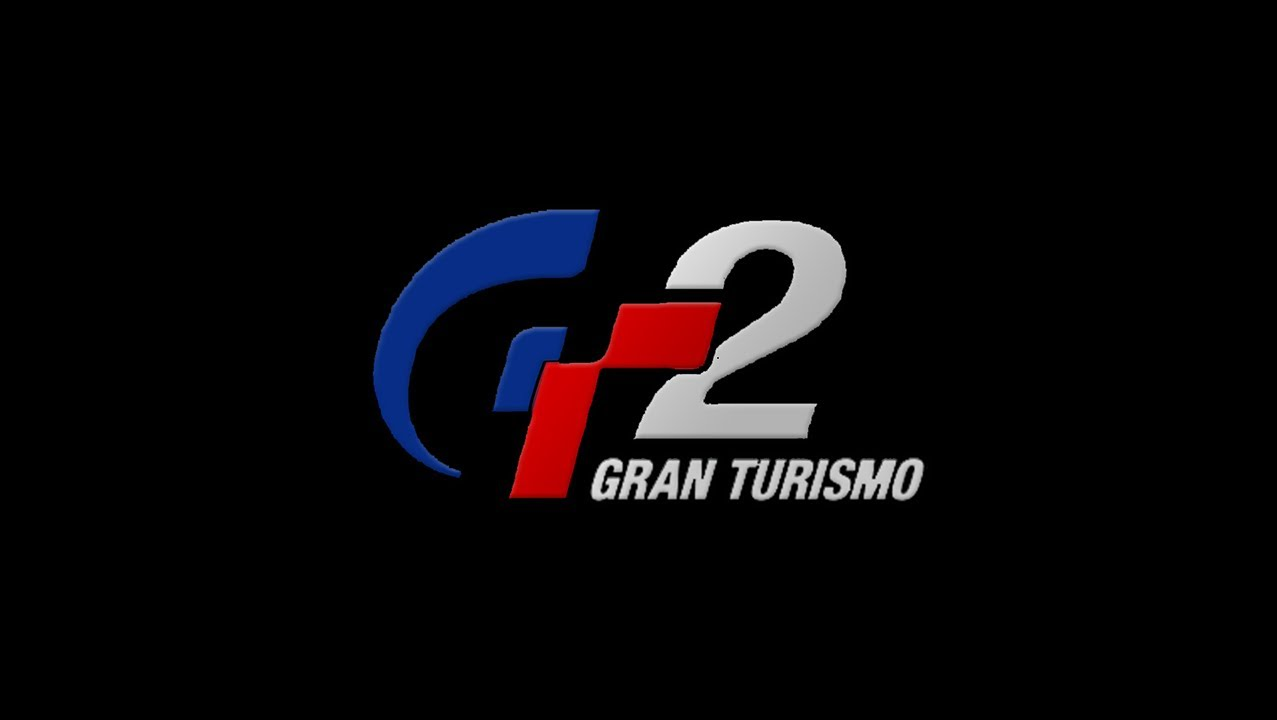gran turismo 2 usa intro youtube. Black Bedroom Furniture Sets. Home Design Ideas
