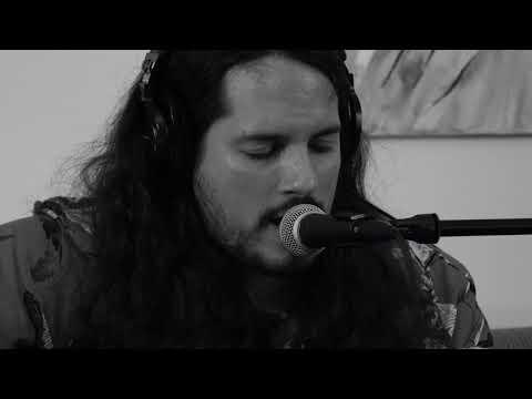 Late! Sunset Tape     Tahiti [Boudoir Session]