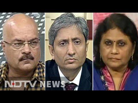 Caste equations for UP elections the formula of Modi's cabinet rejig?
