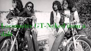 The Best Of Hungarian Rock Part 1