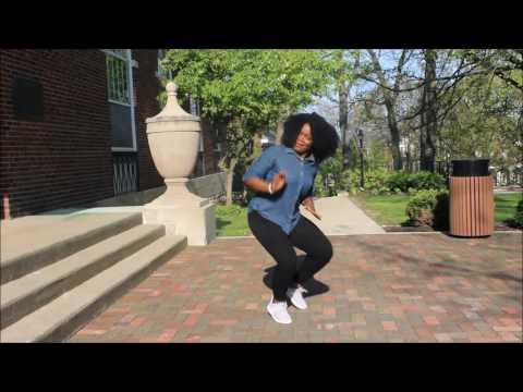 Mayorkun - Eleko | Dance Video