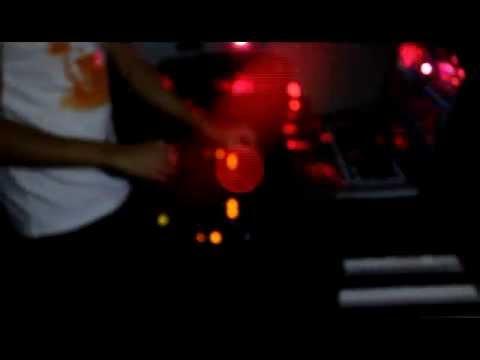 ARTHUR MORGAN DJ #yosoynewtalents
