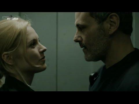 Fabio y Maca (Vis a vis) - Cuánto me duele