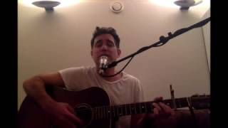 Joshua Radin - Waiting (Acoustic)