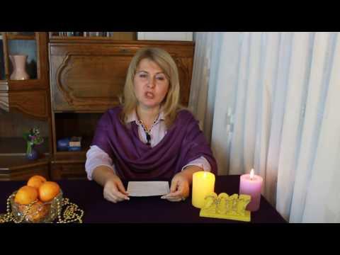 Девы: гороскоп на осень 2013 - allWomens