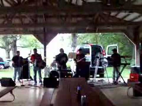 Plazer Tejano Band Playin it Chicano Style!