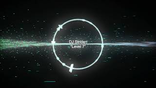 DJ Striden - Level 7 [DLC]