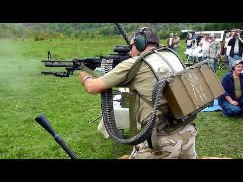 mark backpack 60 m4v