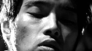 これこそ斉藤和義ラブソング! 2001年7月リリース 「劇的な瞬間」ミュー...