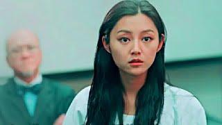 Korean Mix | Thai Mix 😋 Cute Love Story  😍 Hindi Love Songs