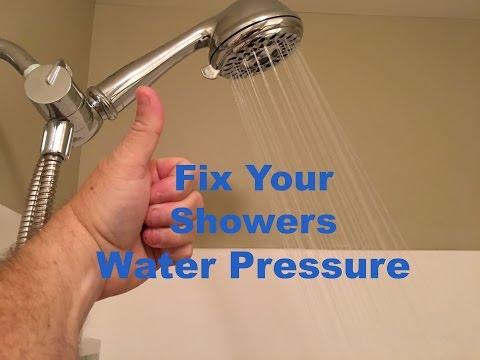 how-to-fix-your-weak-water-pressure