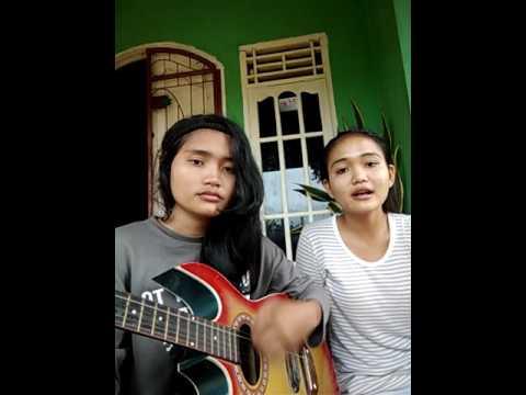 Despacito-Uong KITO versi Palembang (dyandra)cover Miranda ft Miranti