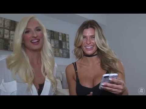 The Life Featuring Samantha Hoopes