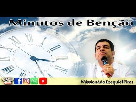 missionário-ezequiel-pires---minutos-de-bênção(boa-noite-com-jesus)---12_05_2019