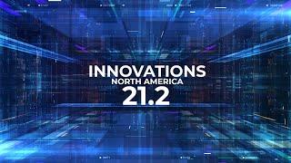 JALTEST DIAGNOSTICS | Jaltest CV software innovations 21.2 (North America)!