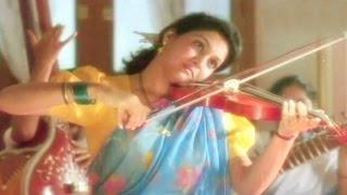 Matru Devo Bhava Songs - Venuvai Vachanu - Madhavi, Nassar