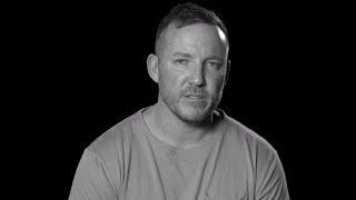 Matt Prater Is Thankful For His Family & Lions Org | Under The Helmet