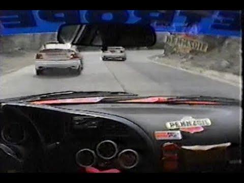 lima---huancayo-caminos-del-inca-2000