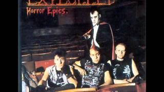 Watch Exploited Horror Epics video