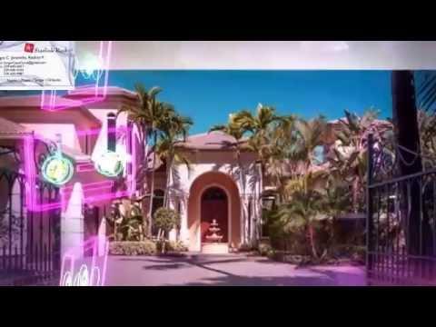 VENTA RENTA Y COMPRA DE CASAS,APTOS Y LOTES BUENOS ,BONITOS Y BARATOS de YouTube · Alta definición · Duración:  4 minutos 11 segundos  · 17 visualizaciones · cargado el 08.09.2016 · cargado por SERGIO JARAMILLO BOTERO