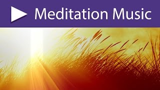 Wednesday Meditation   Quiet Music for Serenity and Peaceful Mind, Soft Instrumental Songs