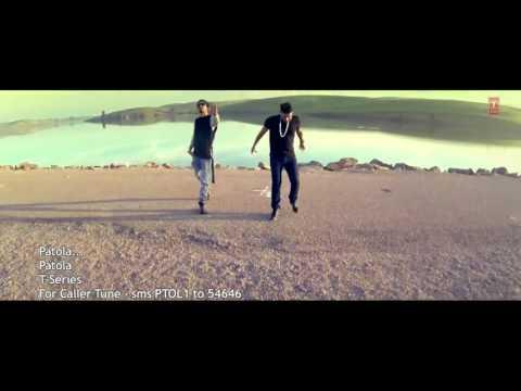 Patola (full song) Guru randhava ^ Bohemia with lyrics in description