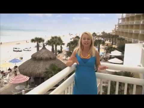 The Shores Resort & Spa - Daytona Beach Shores FL