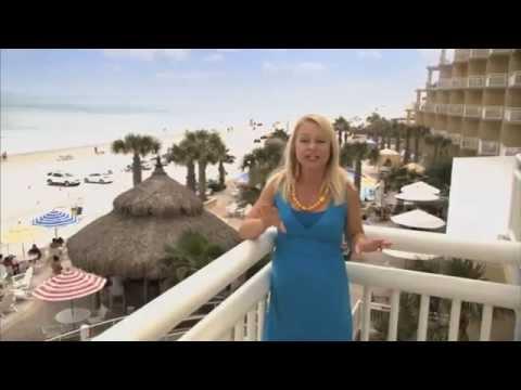 The Shores Resort & Spa - Daytona Beach Shores FL