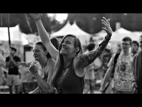 PhaZed - A Kings Story (Original Mix)