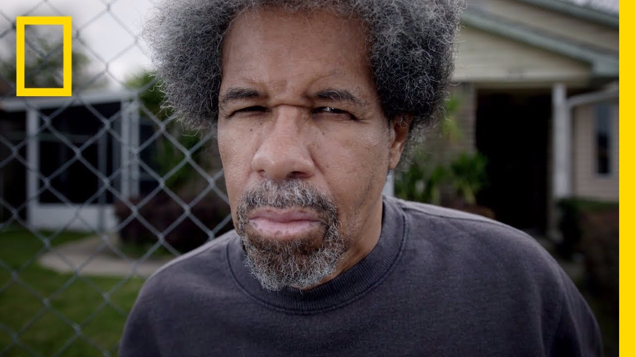 Download Meet Albert Woodfox of the Angola Three | The Story of Us