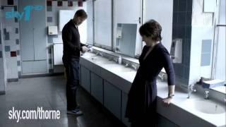 Thorne: Sleepyhead (2010) Clip