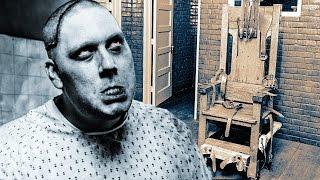 10 Первых случаев в истории Убийств!