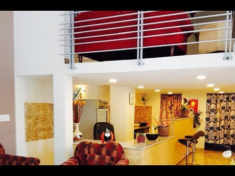 Bán căn hộ du lịch Nha Trang – Căn hộ 254,3 m2 giá bán 8 tỷ ☎️ 0907.085.715