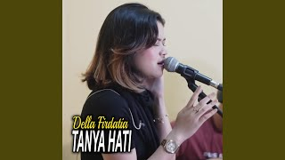 Tanya Hati
