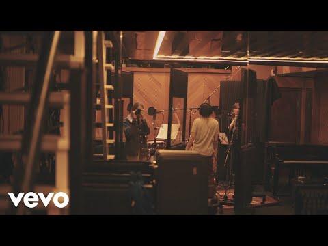 Wildwood Kin - Never Alone (Studio Video) Mp3