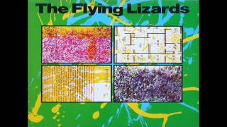 (1979) The Flying Lizards - Money (That