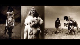Skinwalkers with JC Johnson - The Best Documentary Ever