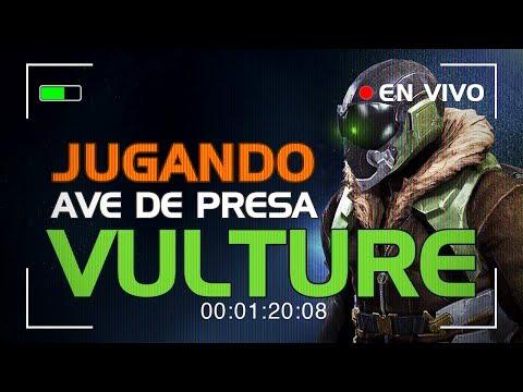 JUGANDO! para Vulture de 4 Estrellas | Marvel Contest of Champions