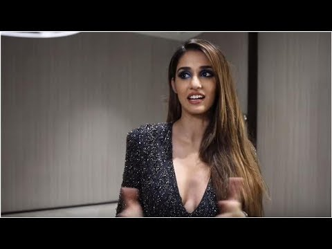 Disha Patani launches YouTube channel, shows fans 'candid, raw, personal' look at her glamorous l... Mp3