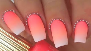 New Nail Art 2018 ♥ Top Nail Art Compilation #371 ♥ The Best Nail Art Designs & Ideas