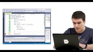 Уроки C++ / #11 урок - Словари и множества