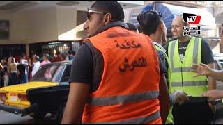 منسق حملة «ضد التحرش» في الأسكندرية: رصدنا ٣٢ حالة في الفترة الماضية