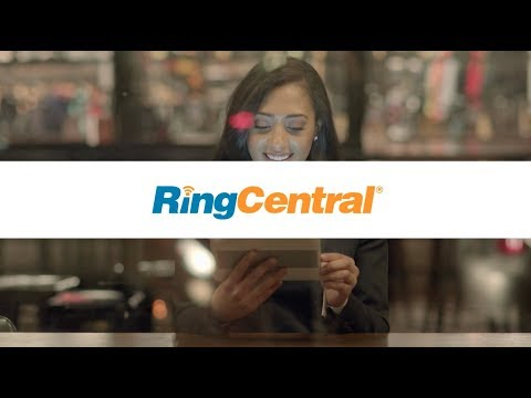 Maximize The Value Of Your RingCentral Service