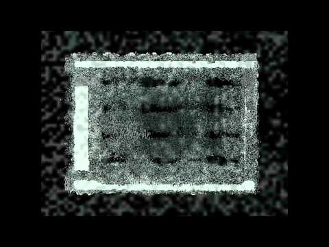 3002 Marlon Dyer Sound Video Abstractions