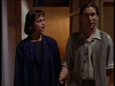 Part 33 Episode 11  Nancy Drew 1995 TV : Who's Hot, Who's Not