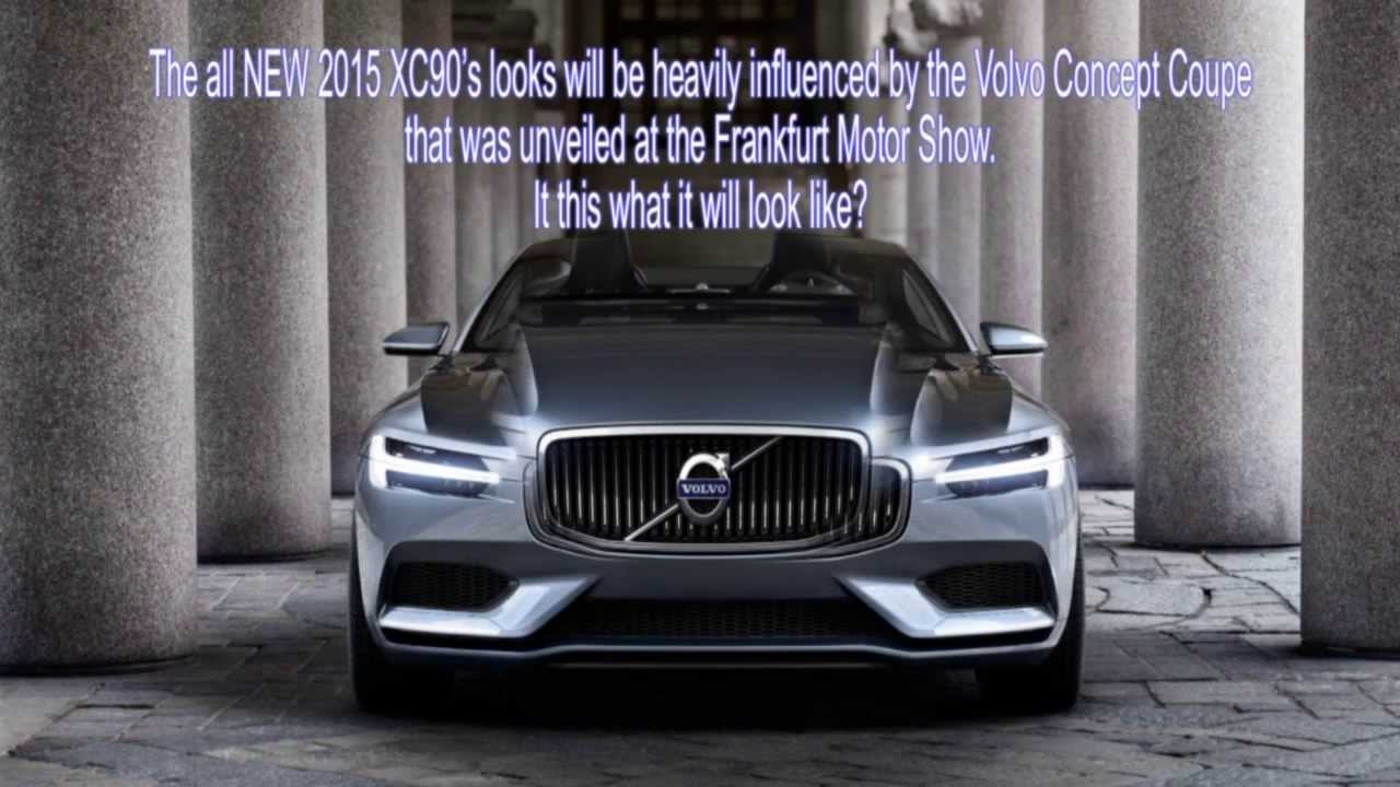 turbodiesel volvo release view price autos date