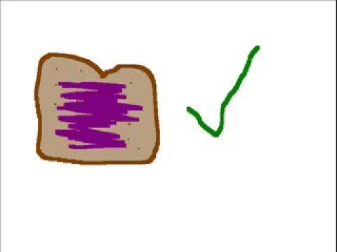 Toast Song - Hannah Montana -  Kaddy Stylee