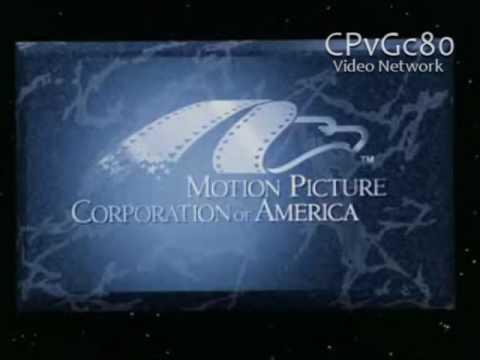 Motion Picture Corporation of America/PFG Entertainment/Capital Arts Entertainment (1998)